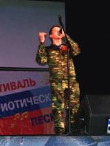 http://s6.uploads.ru/t/6P28H.jpg