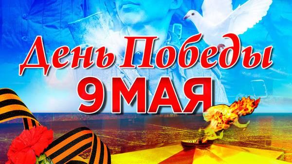 http://s6.uploads.ru/t/6TOiG.jpg