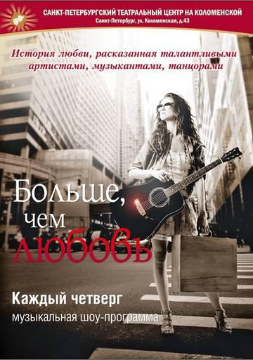 http://s6.uploads.ru/t/6pixH.jpg