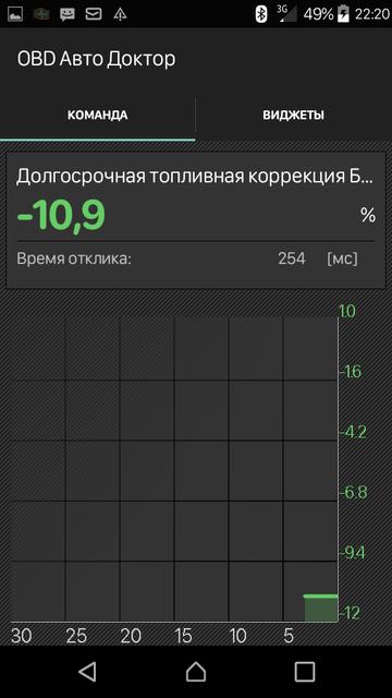 http://s6.uploads.ru/t/7TA9L.png