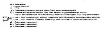 http://s6.uploads.ru/t/7ZvFo.jpg