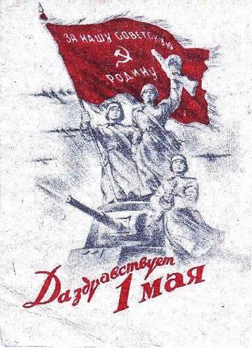 http://s6.uploads.ru/t/7mafu.jpg