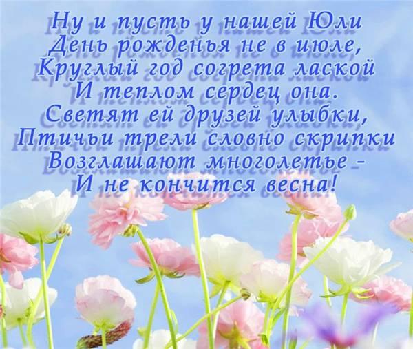 http://s6.uploads.ru/t/7xkS8.jpg