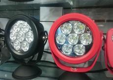 LED свет, Автоаксессуары, Лебедки и оборудование 4*4! НОВИНКИ!!!