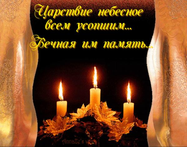 http://s6.uploads.ru/t/8HaRd.png