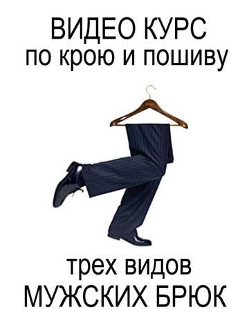 http://s6.uploads.ru/t/8fIBp.jpg
