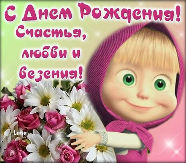 http://s6.uploads.ru/t/9DPNh.jpg