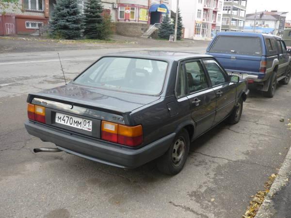 http://s6.uploads.ru/t/9a2fS.jpg