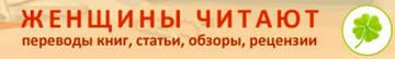 http://s6.uploads.ru/t/9at2o.jpg