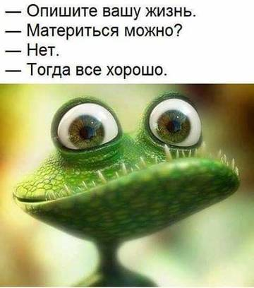 http://s6.uploads.ru/t/9dSPK.jpg
