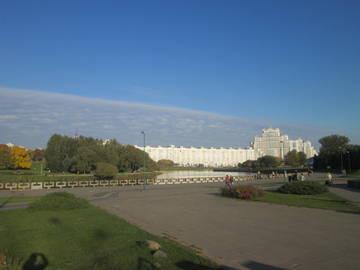 http://s6.uploads.ru/t/A17hY.jpg