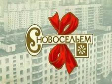 http://s6.uploads.ru/t/ApQqv.jpg