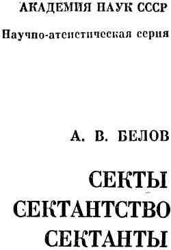 http://s6.uploads.ru/t/ArO3Q.jpg