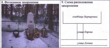 http://s6.uploads.ru/t/AwGtT.jpg