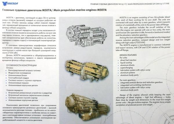 http://s6.uploads.ru/t/BPenf.jpg
