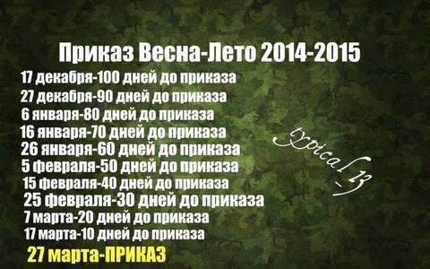 http://s6.uploads.ru/t/BmgbK.jpg