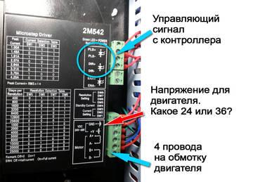 http://s6.uploads.ru/t/BnoeR.jpg