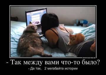 http://s6.uploads.ru/t/CEart.jpg