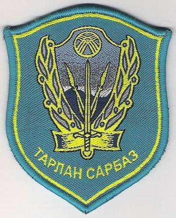 http://s6.uploads.ru/t/CI5vW.jpg