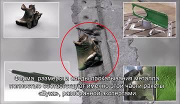 http://s6.uploads.ru/t/Cc1jP.jpg