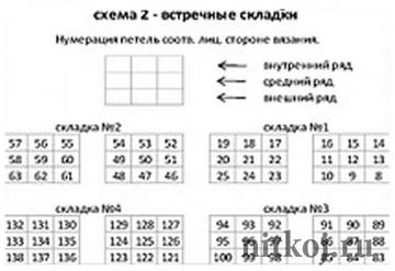 http://s6.uploads.ru/t/CdZR0.jpg