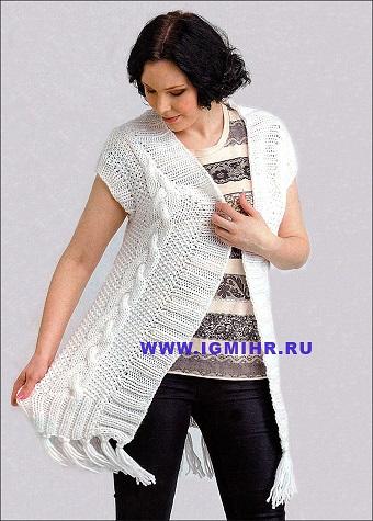 http://s6.uploads.ru/t/CeNiq.jpg