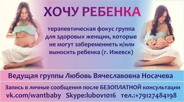 http://s6.uploads.ru/t/D7xed.jpg