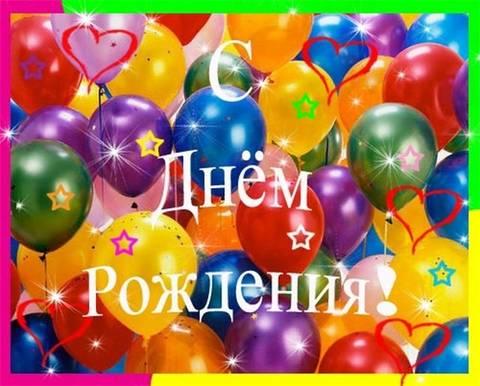 http://s6.uploads.ru/t/DBRJ8.jpg