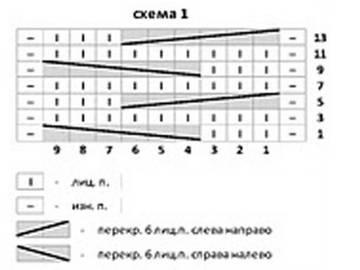 http://s6.uploads.ru/t/DVTo7.jpg
