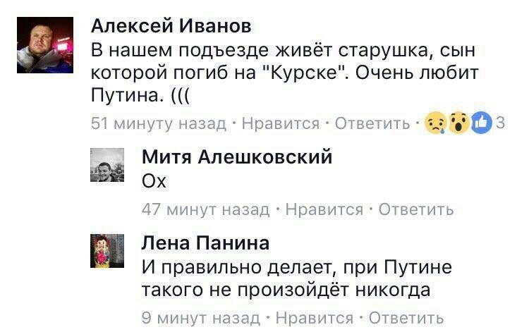 http://s6.uploads.ru/t/E7G9F.jpg