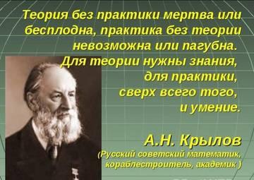 http://s6.uploads.ru/t/EXzLk.jpg