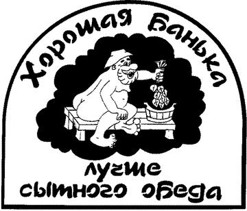 http://s6.uploads.ru/t/EuCRT.png