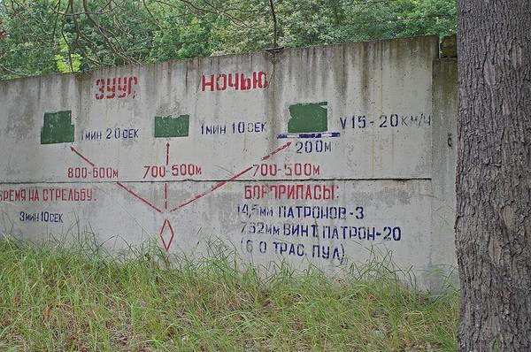 http://s6.uploads.ru/t/Ez5uQ.jpg