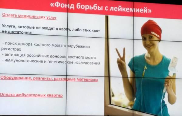 http://s6.uploads.ru/t/FRbKV.jpg