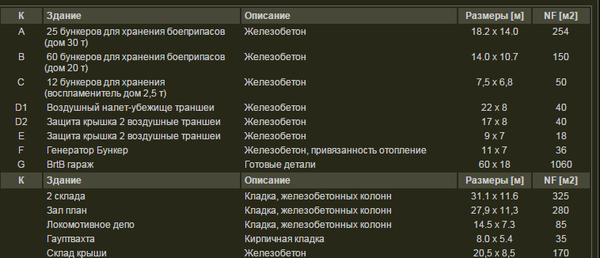 http://s6.uploads.ru/t/FV492.png