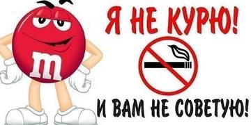 http://s6.uploads.ru/t/G0F9i.jpg