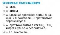 http://s6.uploads.ru/t/GcD09.jpg