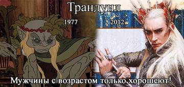 http://s6.uploads.ru/t/Gh6Pf.jpg