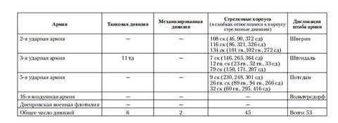 http://s6.uploads.ru/t/HMXFz.jpg