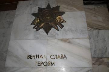http://s6.uploads.ru/t/HcfB9.jpg