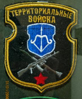 http://s6.uploads.ru/t/Hgcnl.jpg