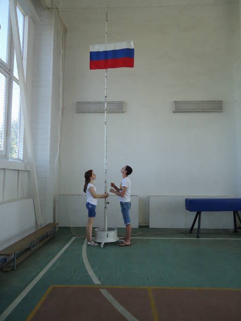 http://s6.uploads.ru/t/Hjwfs.jpg
