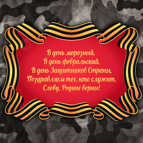 http://s6.uploads.ru/t/HpFK4.jpg