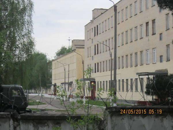 http://s6.uploads.ru/t/HtCDq.jpg