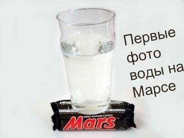 http://s6.uploads.ru/t/I4HR2.jpg