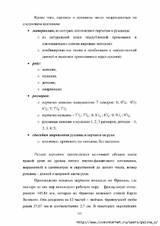 http://s6.uploads.ru/t/IFNQH.jpg