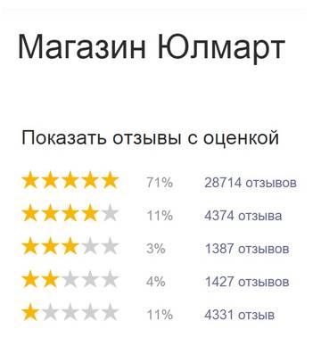 http://s6.uploads.ru/t/IKZDf.jpg