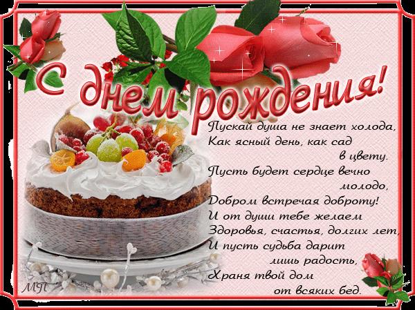 http://s6.uploads.ru/t/Idoef.png