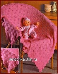 http://s6.uploads.ru/t/J46nK.jpg
