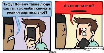 http://s6.uploads.ru/t/JKUrQ.jpg